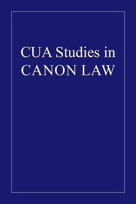 The Clerical Obligations of Canons 138 and 140 by Rob