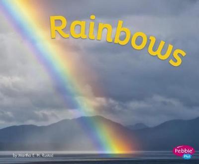 Rainbows by Martha E. H. Rustad
