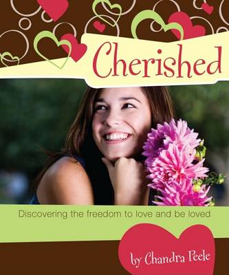 Cherished by Chandra Peele
