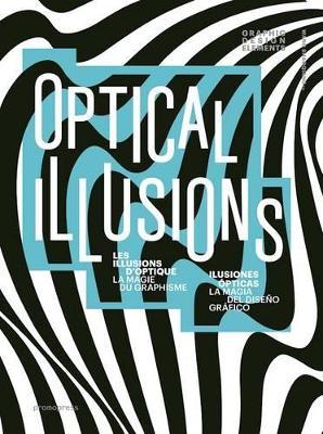 Optical Illusions book