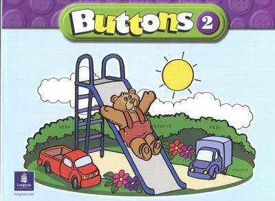 Buttons, Level 2 book