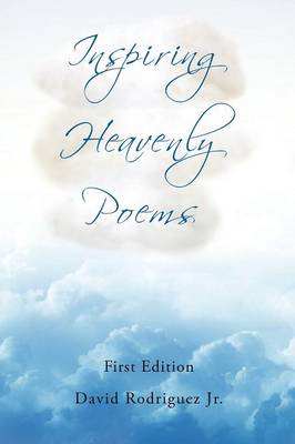 Inspiring Heavenly Poems book