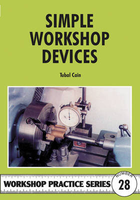 Simple Workshop Devices book
