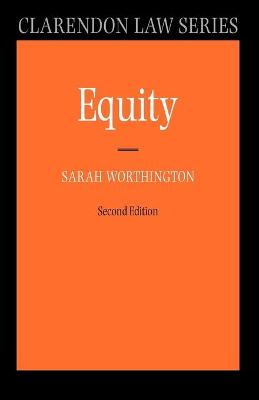 Equity book