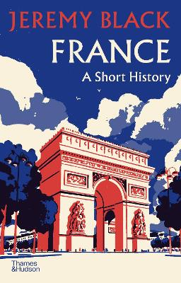 France: A Short History book