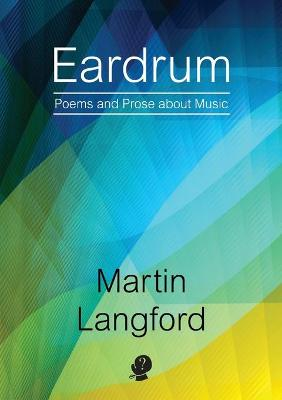 Eardrum: Poems and Prose about Music book