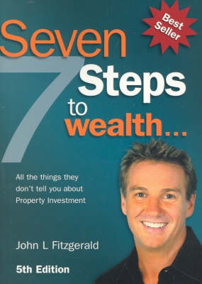 Seven Steps to Wealth by John L. Fitzgerald