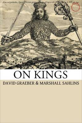 On Kings by Marshall Sahlins