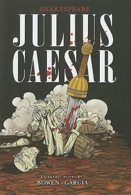 Julius Caesar by ,William Shakespeare