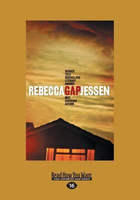 Gap by Rebecca Jessen