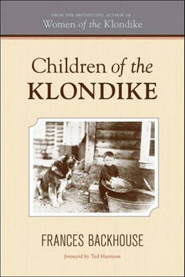 Children of the Klondike book