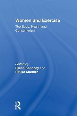 Women and Exercise by Eileen Kennedy