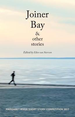 Joiner Bay & other stories by Ellen Van Neerven