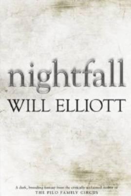 Nightfall by Will Elliott