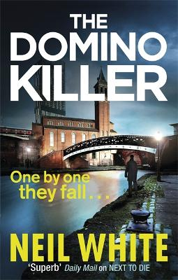 Domino Killer by Neil White