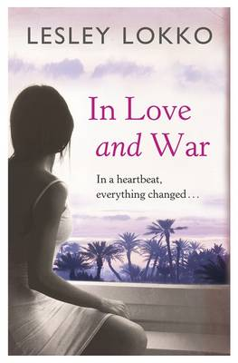 In Love and War by Lesley Lokko