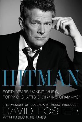 Hitman by David Foster