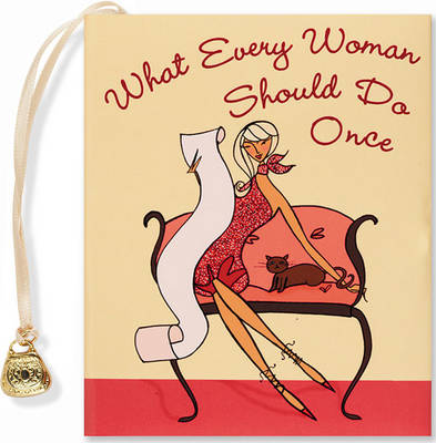 Little Charmer What Every Woman Should Do by Claudine Gandolfi