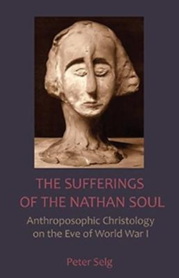 The Sufferings of the Nathan Soul by Peter Selg