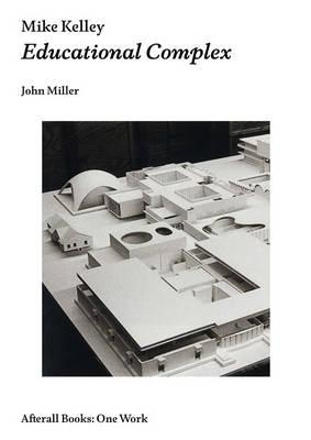 Mike Kelley by John Miller