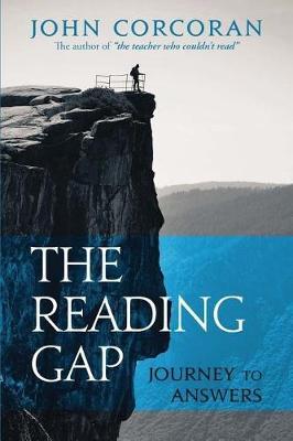 The Reading Gap by John Corcoran