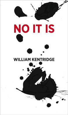 William Kentridge by William Kentridge
