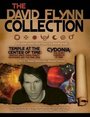 David Flynn Collection by David Flynn