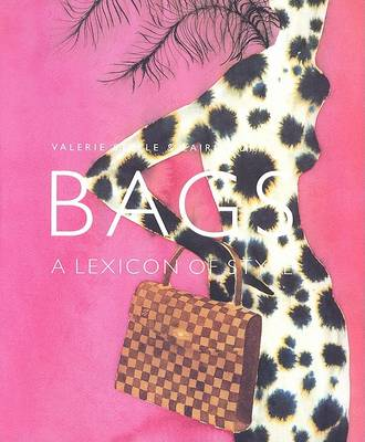 Bags: A Lexicon of Style (mini) book