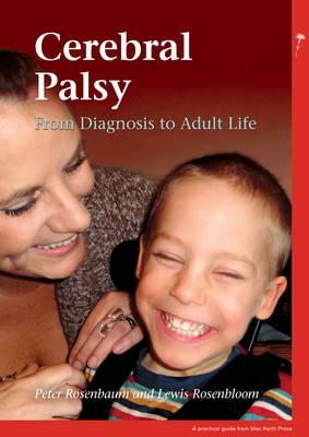 Cerebral Palsy by Peter L. Rosenbaum