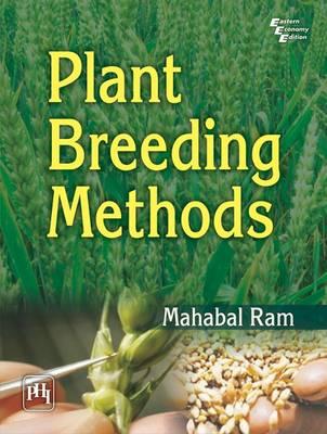 Plant Breeding by