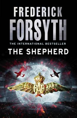 The Shepherd by Frederick Forsyth