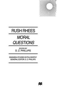 Moral Questions book