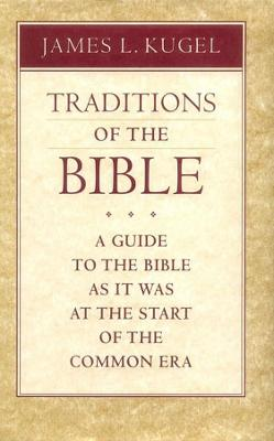 Traditions of the Bible book