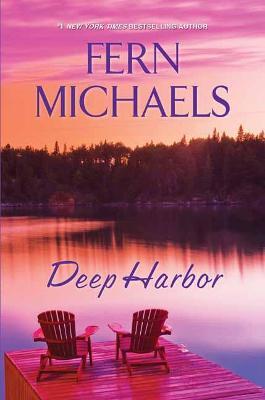 Deep Harbor by Fern Michaels