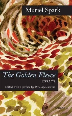 Golden Fleece by Muriel Spark