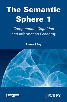 Semantic Sphere by Pierre Levy