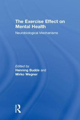 The Exercise Effect on Mental Health by Henning Budde