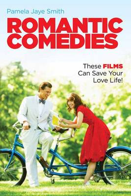 Romantic Comedies book