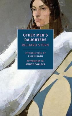 Other Men's Daughters by Philip Roth
