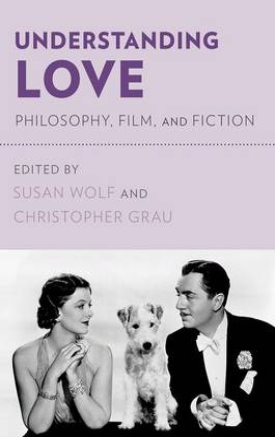 Understanding Love by Susan Wolf