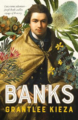 Banks book