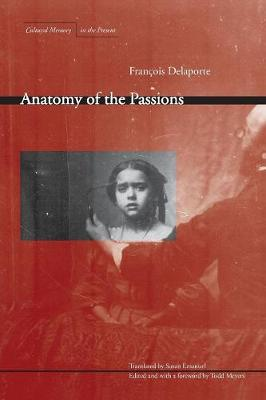 Anatomy of the Passions book