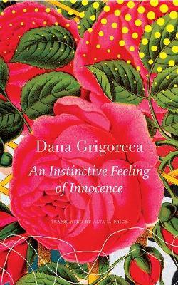 An Instinctive Feeling of Innocence by Dana Grigorcea