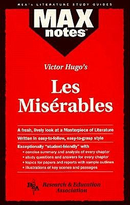 Victor Hugo's