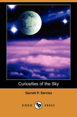 Curiosities of the Sky (Dodo Press) book