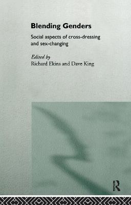Blending Genders by Richard Ekins