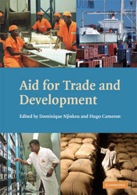 Aid for Trade and Development book