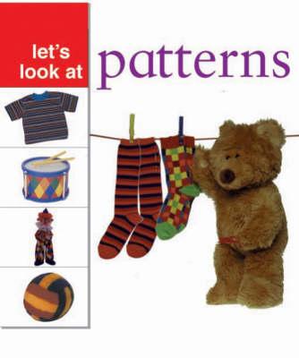 Patterns by Lorenz Books