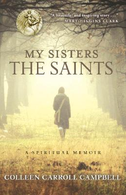 My Sisters The Saints book