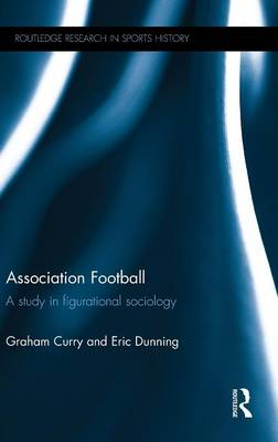 Association Football book